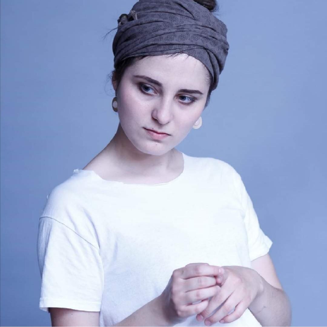 Sofia Shabunevich